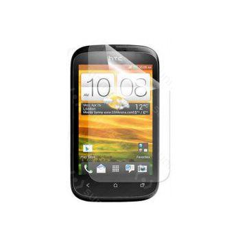 Fólie InvisibleSHIELD HTC Desire C (celé tělo)