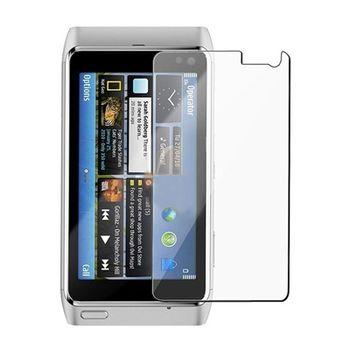 Fólie InvisibleSHIELD Nokia N8 (celé tělo)