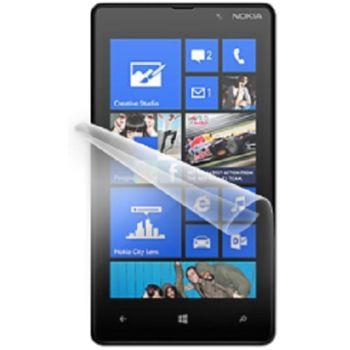 Fólie ScreenShield Nokia 820 - displej