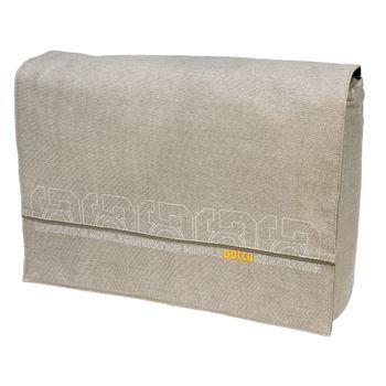 "Golla laptop bag easy 16"" match g795 gray 2010"