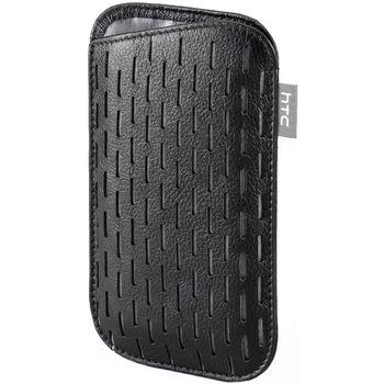 HTC pouzdro PO-S621 pro HTC Sensation/XE