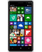 NOKIA Lumia 830 zelená