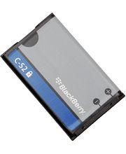 BlackBerry baterie C-S2 pro 7100/7130/8300/8310/ 8330/8700/8707, 1150mAh, eko-balení