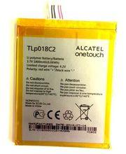 Alcatel baterie CAC1800011C2 pro Alcatel One touch 6033, 1800 mAh Li-Pol, eko-balení