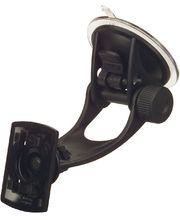 SH rameno s přísavkou kompaktní, otočná hlava o 360°