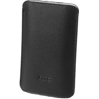 HTC Desire Z Pouch - originální pouzdro