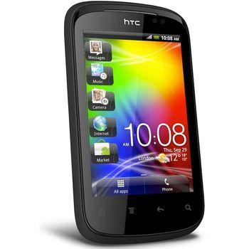 HTC Explorer Pico