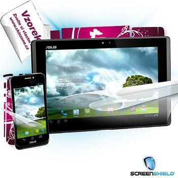 Fólie ScreenShield Asus Padfone ochrana displeje-displej+voucher na skin