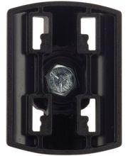 SH adaptér se závitem 6,4mm