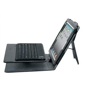 Scosche bezdrátová klávesnice pro iPad