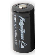 Feiyu Tech wearable gimbal baterie 16340