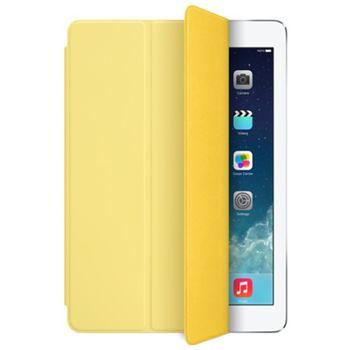 Apple iPad Air Smart Cover, žlutá