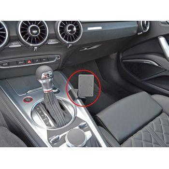 Brodit ProClip montážní konzole pro Audi TT 16-17, na střed