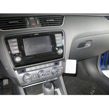 Brodit ProClip montážní konzole pro Škoda Octavia III 2013 a novější