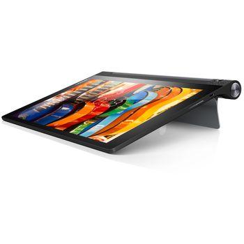 """LENOVO Yoga3 8"""" 16GB+2GB LTE ANYPEN, černá"""
