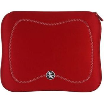 Crumpler Sleeve The Gimp 14 RedCrumpler Sleeve The Gimp 14 Red