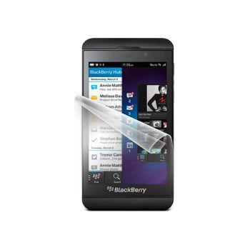 Fólie ScreenShield BlackBerry Z10 - displej