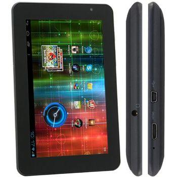 Prestigio originální baterie pro MultiPad 7.0 PRO DUO PMP5570C, 4100mAh