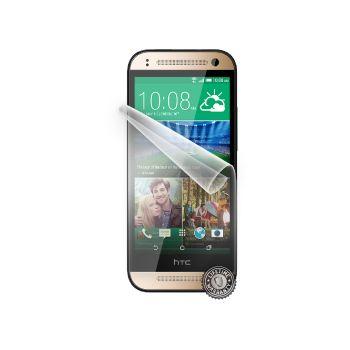 Fólie ScreenShield HTC One Mini 2 - displej