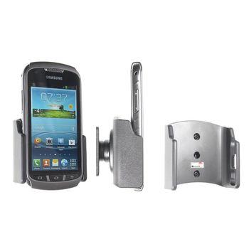 Brodit držák do auta na Samsung Galaxy Xcover 2 bez pouzdra, bez nabíjení