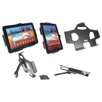 Brodit držák MultiStand na Samsung Galaxy Tab 8,9 GT-P7300 bez pouzdra, bez nabíjení