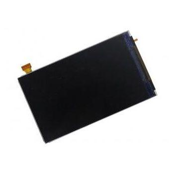 Náhradní díl LCD Display Huawei Ascend Y360