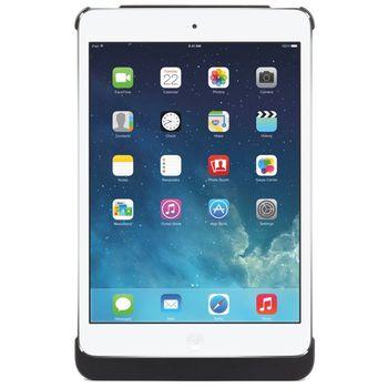Precise Tactivo pro iPad mini