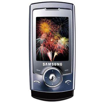 Samsung SGH-U600 Sapphire Blue