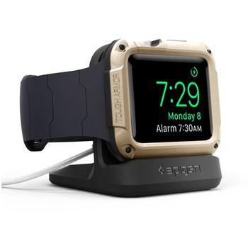Spigen stojánek S350 pro Apple Watch