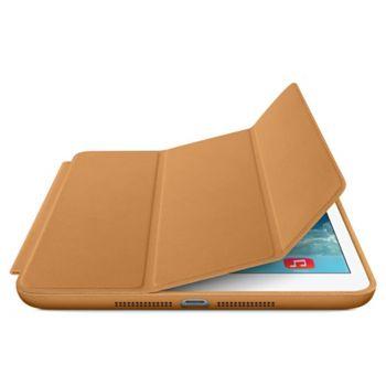 Apple iPad Mini Smart Case, hnědá