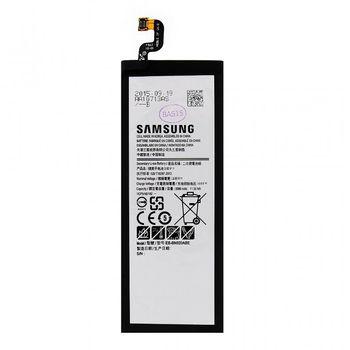 Samsung baterie EB-BN920ABE pro Galaxy Note 5, 3000mAh, eko-balení