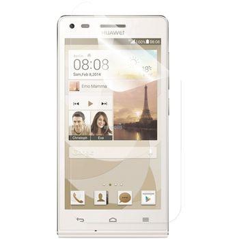 Huawei ochranná fólie pro G6 3G/LTE, čirá