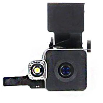 Náhradní díl zadní kamera pro Apple iPhone 4, černá