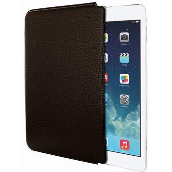 Piel Frama pouzdro pro iPad Air Unipur, Brown