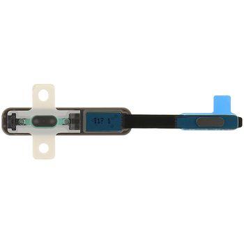 Náhradn díl na Sony E5823 Xperia Z5compact flex kabel vč. čtečky otisku prstu
