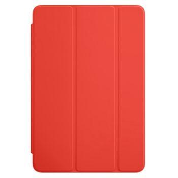 Apple pouzdro Smart Cover pro iPad mini 4, oranžové