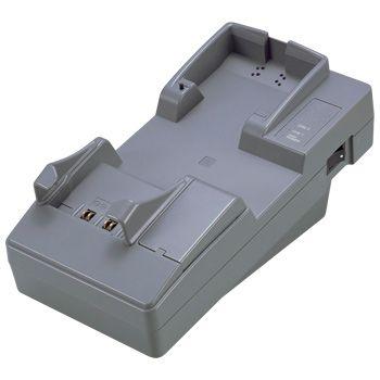CASIO nabíjecí kolébka (bez nabíjecího adapteru)