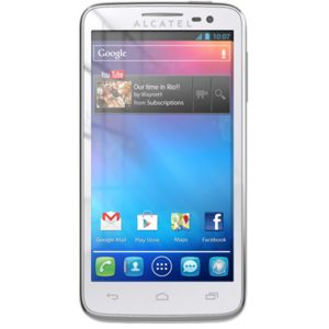 Alcatel One Touch 5035D X´Pop
