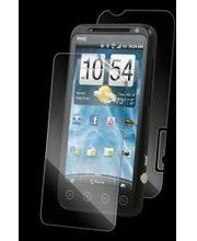 Fólie InvisibleSHIELD HTC EVO 3D (celé tělo)