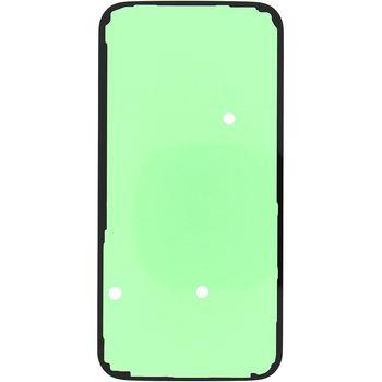 Náhradní díl na Samsung G930 Galaxy S7 lepicí folie pod kryt baterie