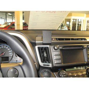 Brodit ProClip montážní konzole pro Toyot Rav 4 13-15, na střed