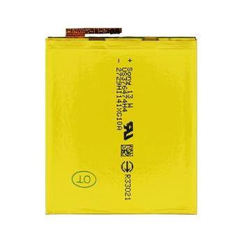 Sony baterie pro Xperia M4 Aqua 2400mAh Li-Pol, eko-balení
