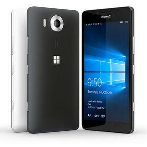 Microsoft Lumia 950 DualSim
