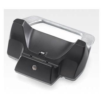 ET1 1 1 slot docking cradle USB/charching SYM-DC10001000U