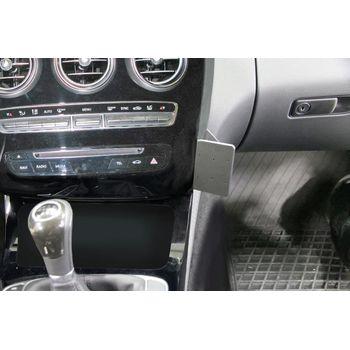 Brodit ProClip mont. konzole pro Mercedes Benz C-Class (180-320) 14-16 (jen man.řazení, ne dřev.)
