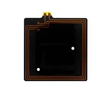 Náhradní díl NFC anténa pro Sony D5503 Xperia Z1 Compact