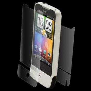 Fólie InvisibleSHIELD HTC Legend (celé tělo)