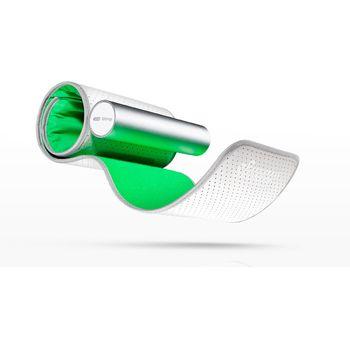 Withings bluetooth měřič krevního tlaku pro Apple