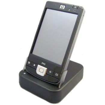 Kolébka SC USB Cradle - HP iPAQ 214 + nabíječka
