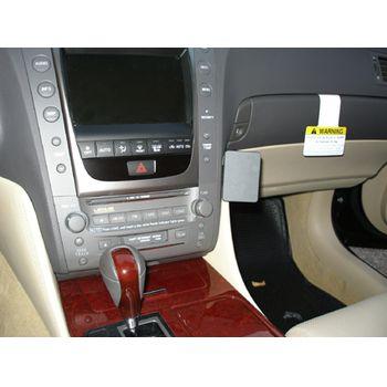 Brodit ProClip montážní konzole pro Lexus GS 450H 05-12, na střed